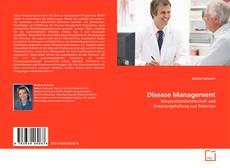 Borítókép a  Disease Management - hoz