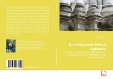 Bookcover of NummSquared 2006a0 Explained