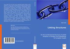 Couverture de Linking Structures