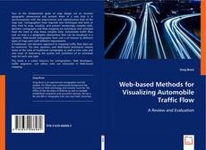 Borítókép a  Web-based Methods for Visualizing Automobile Traffic Flow - hoz