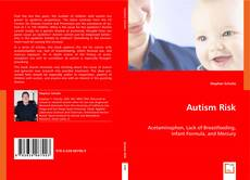 Bookcover of Autism Risk