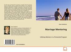 Portada del libro de Marriage Mentoring