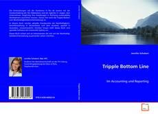 Bookcover of Tripple Bottom Line