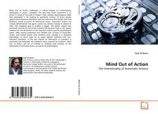 Capa do livro de Mind Out of Action