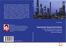 Borítókép a  Sequential Experimentation - hoz