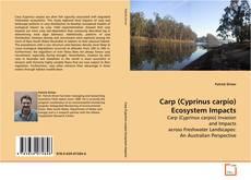 Carp (Cyprinus carpio) Ecosystem Impacts的封面