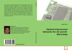 Обложка Optimal Interconnect Networks for 2D and 3D  Microchips