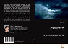 Buchcover von Digtebilleder