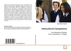 Bookcover of Intercultural Competence