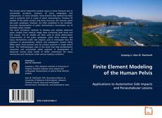 Bookcover of Finite Element Modeling of the Human Pelvis