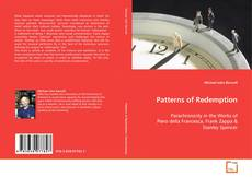 Patterns of Redemption kitap kapağı