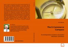 Bookcover of The E-Commerce Compass