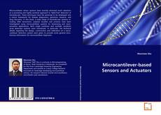 Portada del libro de Microcantilever-based Sensors and Actuators