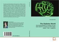 Portada del libro de The Diabetes World