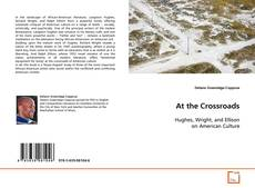 Bookcover of At the Crossroads