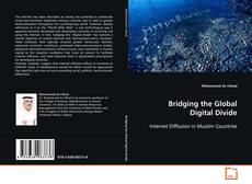 Couverture de Bridging the Global Digital Divide