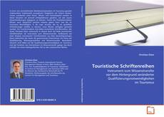 Borítókép a  Touristische Schriftenreihen - hoz