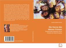 Bookcover of Die Sterne des kleinen Prinzen