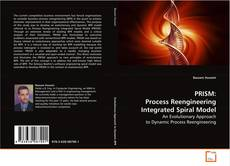 Bookcover of PRISM: Process Reengineering Integrated Spiral Model