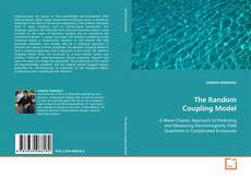 Bookcover of The Random Coupling Model
