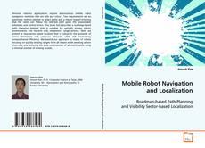 Обложка Mobile Robot Navigation and Localization