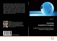 Capa do livro de Scanning Impedance Imaging