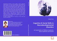 Bookcover of Cognitive
