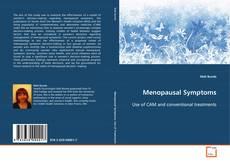 Menopausal Symptoms kitap kapağı