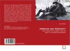 Bookcover of Heldentat oder Weiberlist?