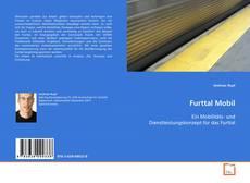 Buchcover von Furttal Mobil