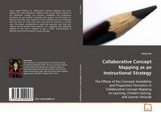 Couverture de Collaborative Concept Mapping as an Instructional Strategy