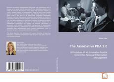Couverture de The Associative PDA 2.0
