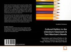 Bookcover of Cultural Politics in the Literature Classroom