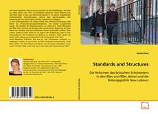 Bookcover of Standards and Structures