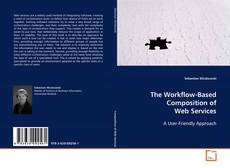 Buchcover von The Workflow-Based Composition of Web Services