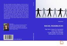 Capa do livro de RACIAL ROADBLOCKS