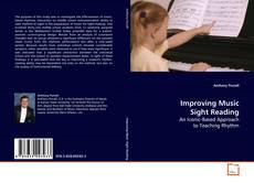 Improving Music Sight Reading的封面