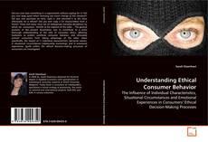 Bookcover of Understanding Ethical Consumer Behavior