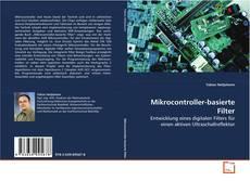 Bookcover of Mikrocontroller-basierte Filter