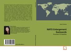 Bookcover of NATO Enlargement Eastwards