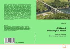 Bookcover of GIS-Based Hydrological Model