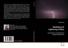 Bookcover of Modeling of Lightning Strikes