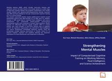 Portada del libro de Strengthening Mental Muscles