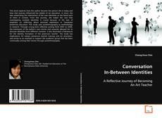 Couverture de Conversation In-Between Identities