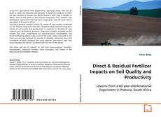 Bookcover of Direct