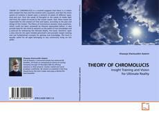Обложка THEORY OF CHROMOLUCIS