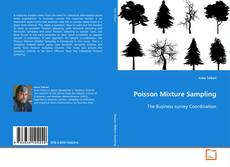 Обложка Poisson Mixture Sampling