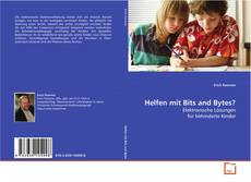 Bookcover of Helfen mit Bits and Bytes?
