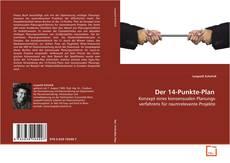 Bookcover of Der 14-Punkte-Plan