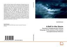 Bookcover of A Bell in the Storm